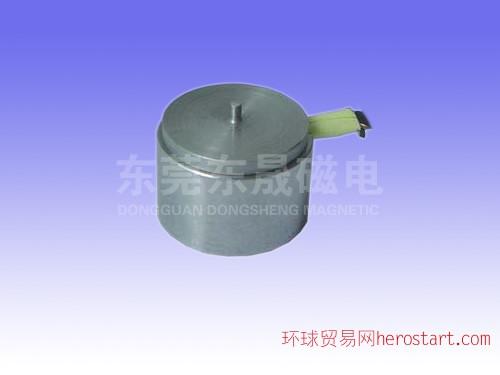 DSD1610-吸盘式电磁铁,电磁阀,螺线管