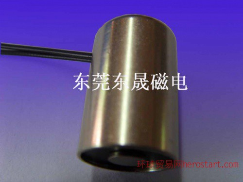 DSD1625-吸盘式电磁铁,电磁阀,螺线管
