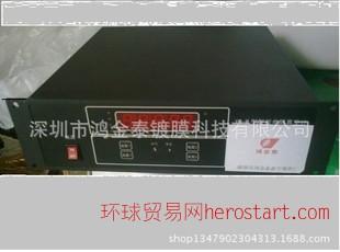 YG-C 5227型智能复合真空计