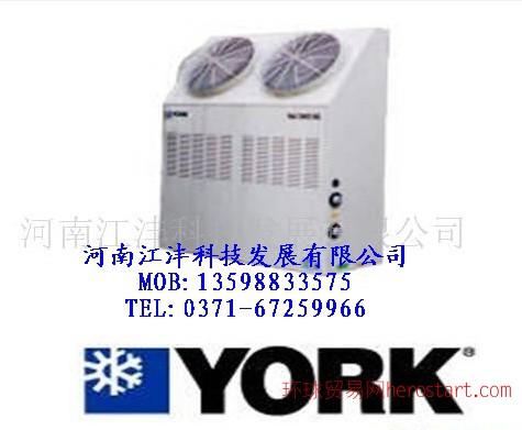 郑州市中央空调维修服务中心