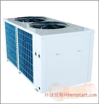 约克中央空调专业维修,找河南江沣