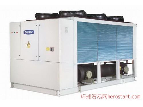 郑州市格力中央空调维修,河南江沣专业