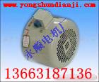 变频电机专业冷却风机 生产厂家专业销售