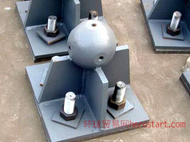 dywj-007徐州焊接球网架等网架钢结构
