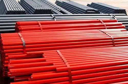 dywj-004徐州不锈钢网架、焊接球网架