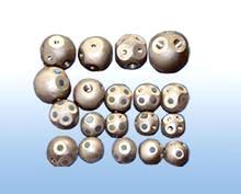 dywj-006徐州网架钢结构、网架配件品质保障