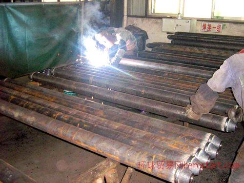 dywj-002徐州网架钢结构