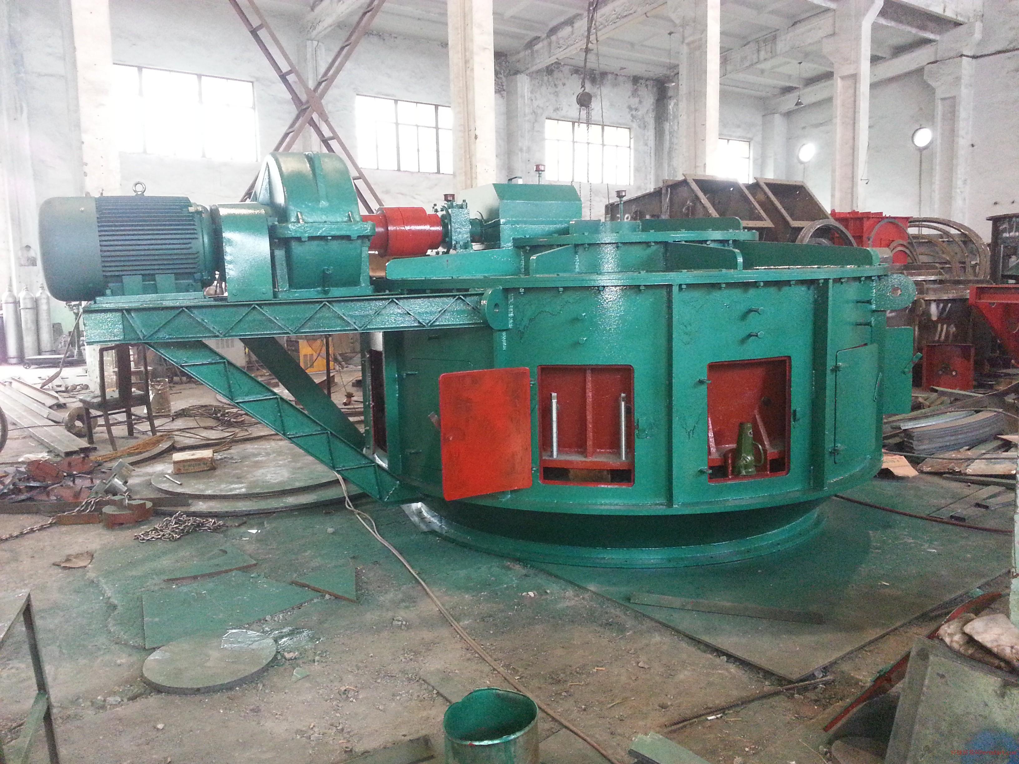 硅铁破碎机,内蒙古硅铁破碎机,全国硅铁破碎机