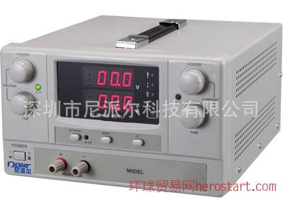 350V5A高压电源 高压直流电源 可调直流稳压恒流开关电源