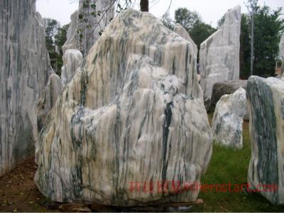云阳县景观石供应