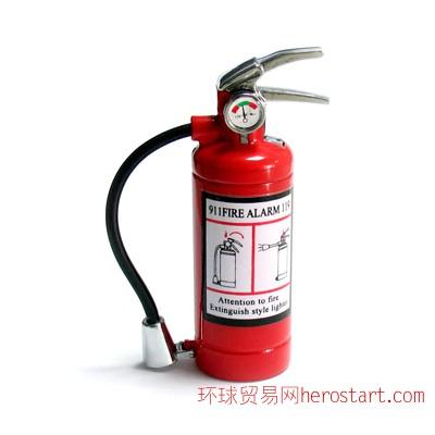 重庆綦江区消防公司 红丰消防