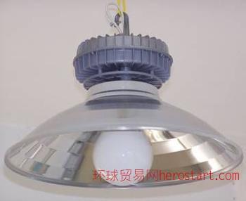 唐山照明 唐山工业照明唐山照明灯具