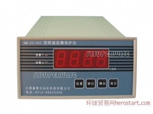 DF9011 精密瞬态转速仪