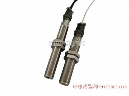 DC-CM-01&02型有源磁敏转速传感器