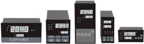 XMA-5000系列智能型自整定PID调节器