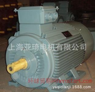 Y280S-4-75KW三相异步电动机现货50HZ/380V、兼售电机配件