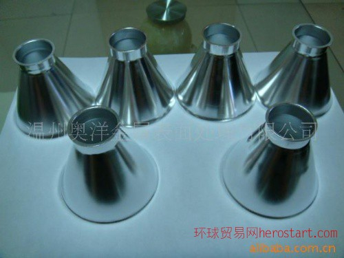 OY-29铝材除油剂C型