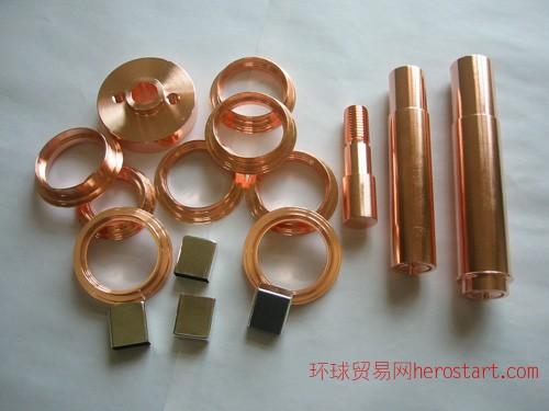 OY-8铜防变色(抗氧化)剂