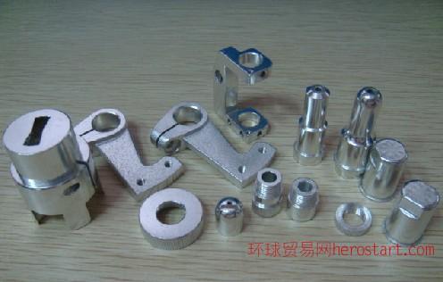OY-67铝合金防霉剂