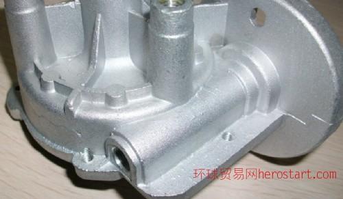 OY-122酸性常温高硅铝合金清洗剂