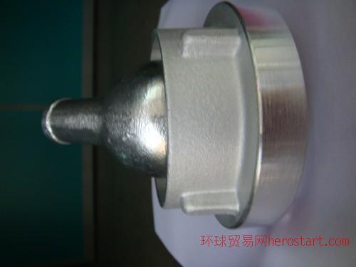 OY-124铝件专用研磨光亮剂