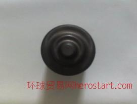 OY-47钢铁常温发黑剂
