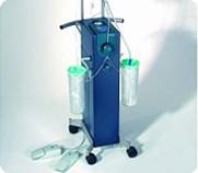 水动力吸脂减肥仪器 减肥瘦身仪器价格