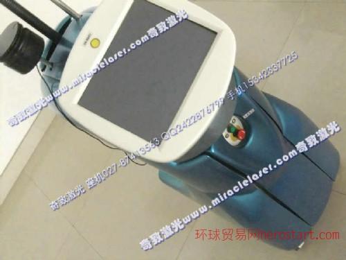 水动力吸脂减肥仪器吸脂减肥仪器报价