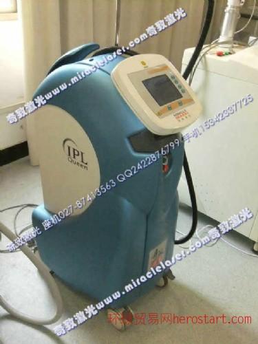 北京LED光动力治疗仪