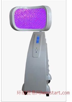 河北LED红蓝光治疗仪生产厂家