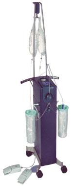 广东水动力吸脂减肥仪器 减肥瘦身仪器