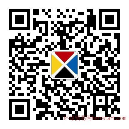 长春微信平台运营企业微信服务升级建设泽润天一传媒
