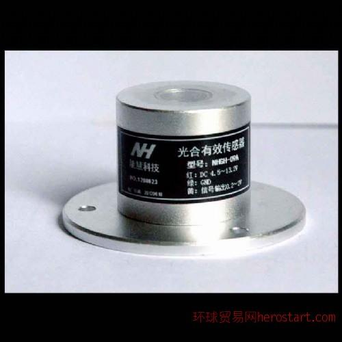 光合有效辐射传感器NHGH09BU生产厂家能慧科技