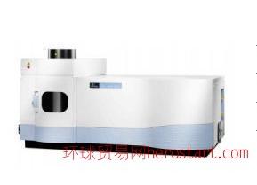 电感耦合等离子体发射光谱仪,进口耦合发射光谱仪