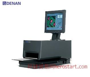 CMI900X荧光镀层测厚仪