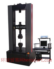 非金属电子万能试验机