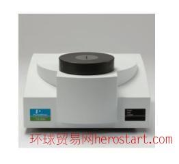 同步热分析仪,STA8000同步热分析仪