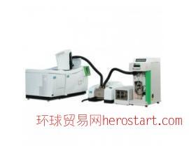 热分析联用仪