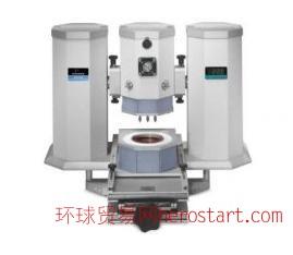 动态热机械分析仪 DMA 8000