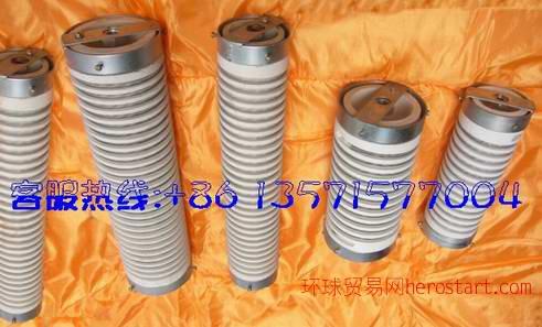 静电除尘器阻尼电阻,ZG12阻尼电阻,大功率高压电阻器