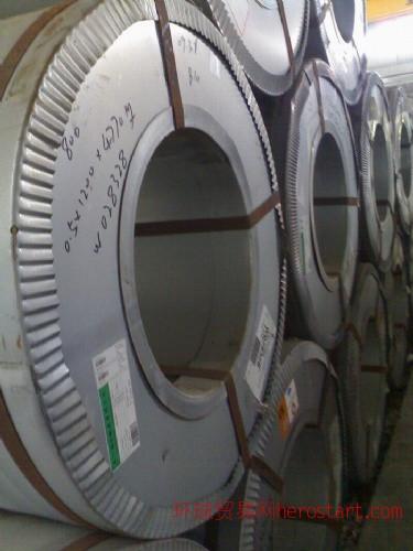 日本川崎硅钢片23JGH090 30JGH105 35JG1