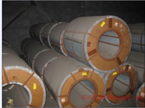 新日铁矽钢片23ZH090 27ZH090 30Z120 3