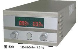 大功率开关电源/蓄电池充电机/汽车可调直流电源