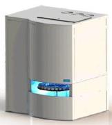 CS1232型红外碳硫分析仪
