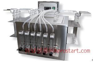 1100型在线硫化氢气体分析仪