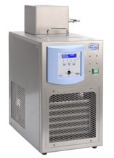 TLC30型-30℃低温循环水浴槽