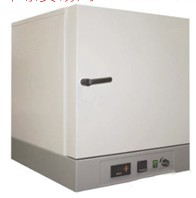 205型在线硫化氢分析仪