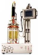 204-O型在线水中油分析仪