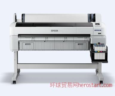 爱普生F6080捆绑 Wasatch专用版