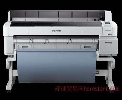 爱普生T7080 PS版写真机